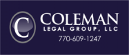 770-609-1247 | Business Lawyers Georgia - Atlanta, Alpharetta, Roswell, Dunwoody, Marietta, Norcross & Surrounding Areas